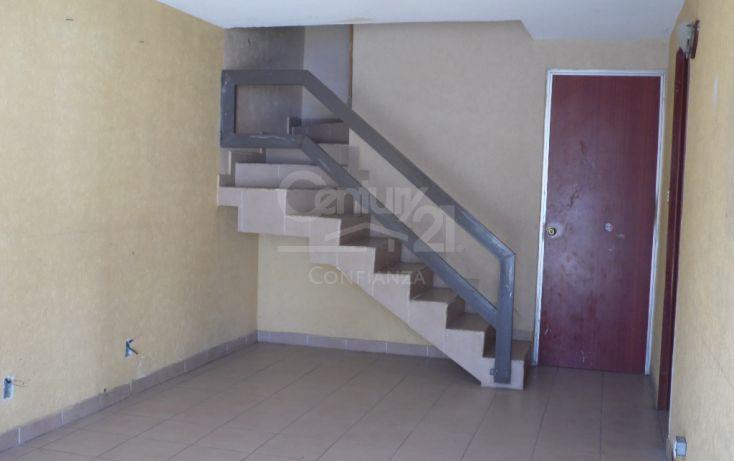 Foto de casa en condominio en venta en av central villas del sol, venta de carpio, ecatepec de morelos, estado de méxico, 1720376 no 06