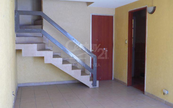 Foto de casa en condominio en venta en av central villas del sol, venta de carpio, ecatepec de morelos, estado de méxico, 1720376 no 07