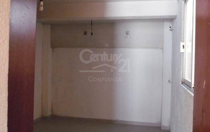 Foto de casa en condominio en venta en av central villas del sol, venta de carpio, ecatepec de morelos, estado de méxico, 1720376 no 08
