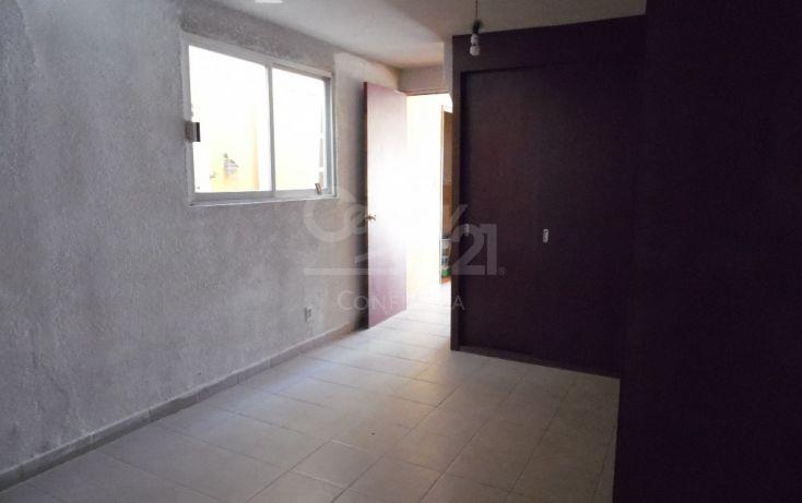 Foto de casa en condominio en venta en av central villas del sol, venta de carpio, ecatepec de morelos, estado de méxico, 1720376 no 09