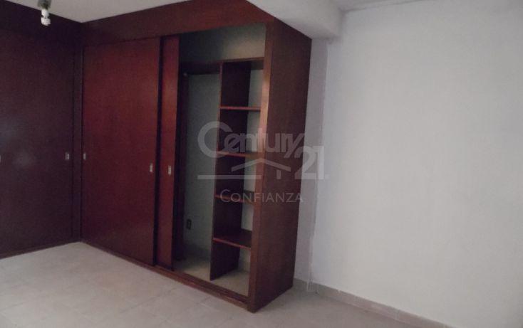 Foto de casa en condominio en venta en av central villas del sol, venta de carpio, ecatepec de morelos, estado de méxico, 1720376 no 10