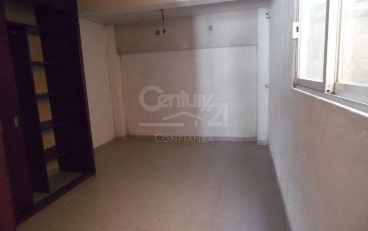 Foto de casa en condominio en venta en av central villas del sol, venta de carpio, ecatepec de morelos, estado de méxico, 1720376 no 11