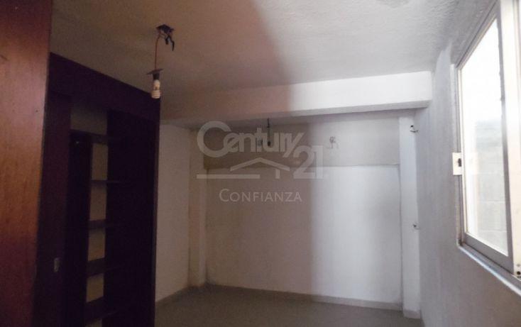 Foto de casa en condominio en venta en av central villas del sol, venta de carpio, ecatepec de morelos, estado de méxico, 1720376 no 12