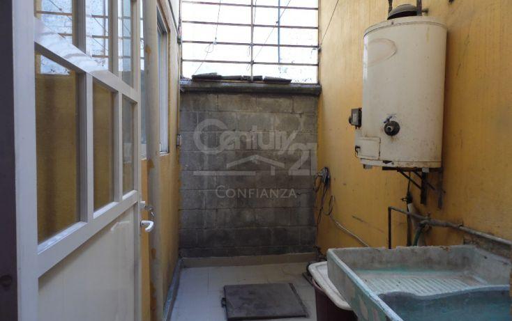 Foto de casa en condominio en venta en av central villas del sol, venta de carpio, ecatepec de morelos, estado de méxico, 1720376 no 14