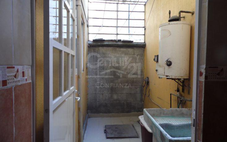 Foto de casa en condominio en venta en av central villas del sol, venta de carpio, ecatepec de morelos, estado de méxico, 1720376 no 15