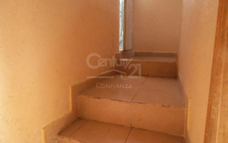 Foto de casa en condominio en venta en av central villas del sol, venta de carpio, ecatepec de morelos, estado de méxico, 1720376 no 17