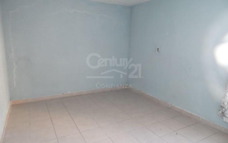 Foto de casa en condominio en venta en av central villas del sol, venta de carpio, ecatepec de morelos, estado de méxico, 1720376 no 20