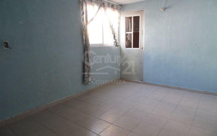 Foto de casa en condominio en venta en av central villas del sol, venta de carpio, ecatepec de morelos, estado de méxico, 1720376 no 21