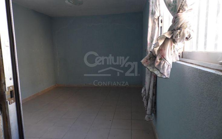 Foto de casa en condominio en venta en av central villas del sol, venta de carpio, ecatepec de morelos, estado de méxico, 1720376 no 22