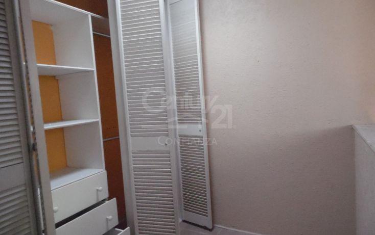 Foto de casa en condominio en venta en av central villas del sol, venta de carpio, ecatepec de morelos, estado de méxico, 1720376 no 23