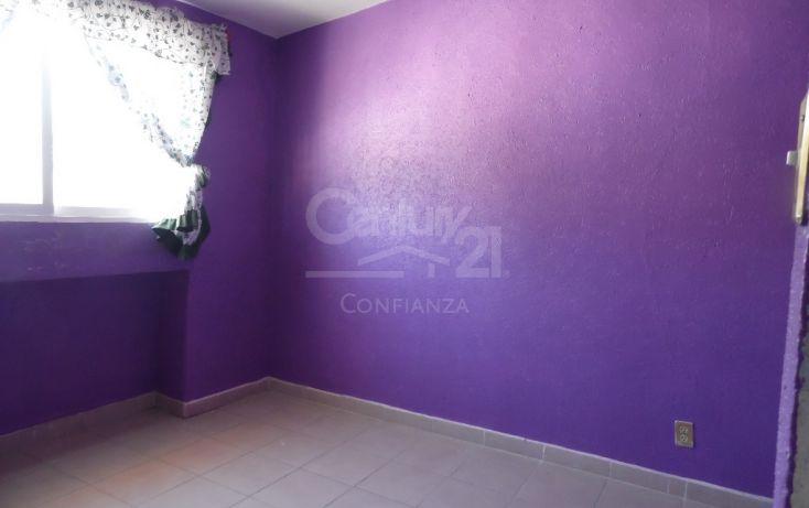 Foto de casa en condominio en venta en av central villas del sol, venta de carpio, ecatepec de morelos, estado de méxico, 1720376 no 27