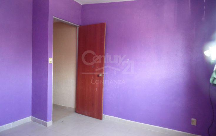 Foto de casa en condominio en venta en av central villas del sol, venta de carpio, ecatepec de morelos, estado de méxico, 1720376 no 28