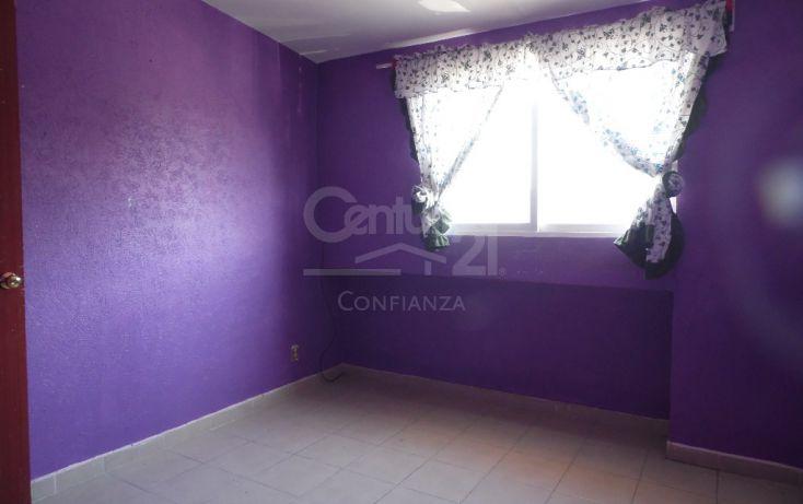 Foto de casa en condominio en venta en av central villas del sol, venta de carpio, ecatepec de morelos, estado de méxico, 1720376 no 29