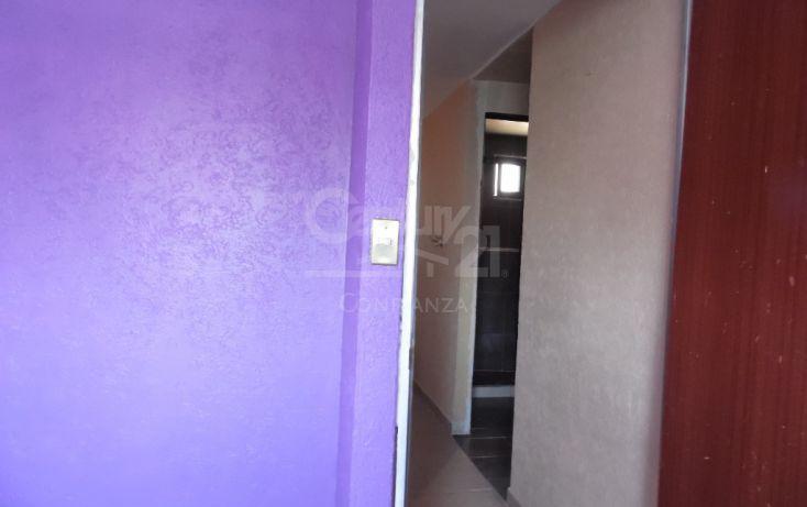 Foto de casa en condominio en venta en av central villas del sol, venta de carpio, ecatepec de morelos, estado de méxico, 1720376 no 30