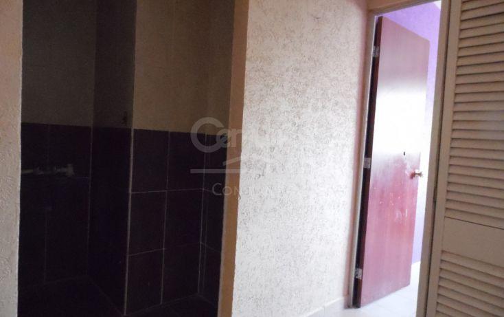 Foto de casa en condominio en venta en av central villas del sol, venta de carpio, ecatepec de morelos, estado de méxico, 1720376 no 31