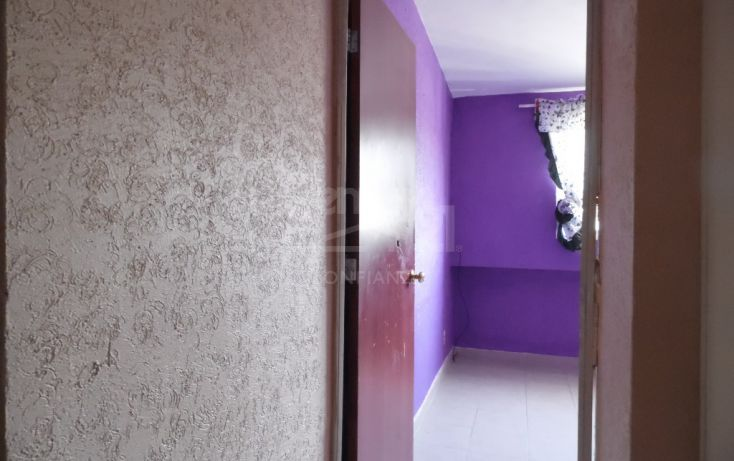 Foto de casa en condominio en venta en av central villas del sol, venta de carpio, ecatepec de morelos, estado de méxico, 1720376 no 33