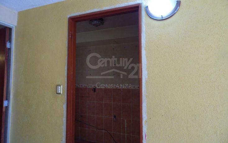 Foto de casa en condominio en venta en av central villas del sol, venta de carpio, ecatepec de morelos, estado de méxico, 1720376 no 36