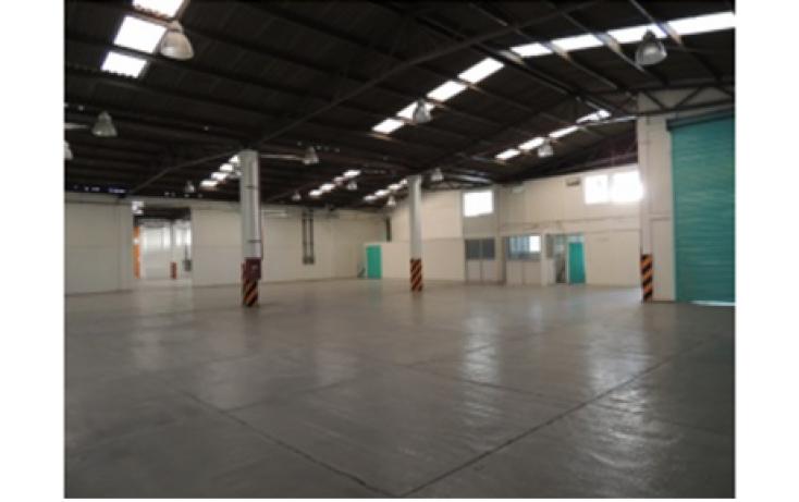 Foto de bodega en renta en av centro industrial, villas de san francisco chilpan, tultitlán, estado de méxico, 613759 no 05