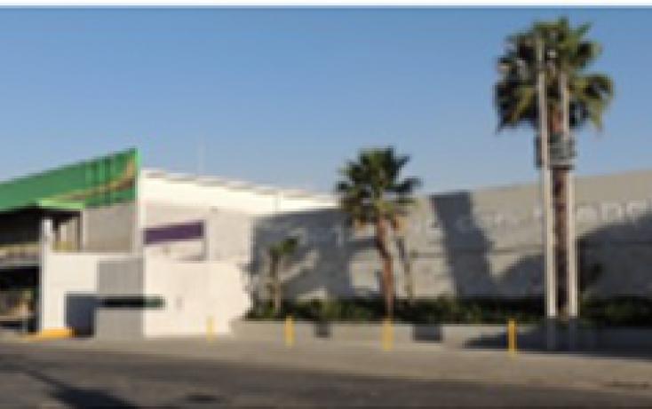 Foto de bodega en renta en av centro industrial, villas de san francisco chilpan, tultitlán, estado de méxico, 613759 no 06