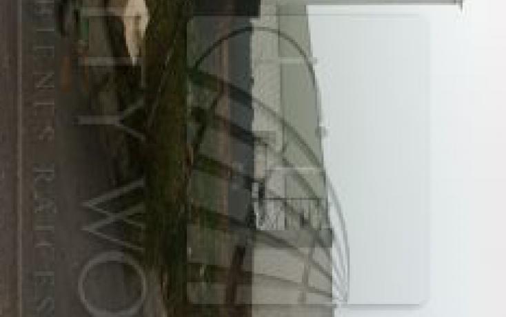 Foto de bodega en renta en av ceramica 100, parque industrial i, general escobedo, nuevo león, 738195 no 03