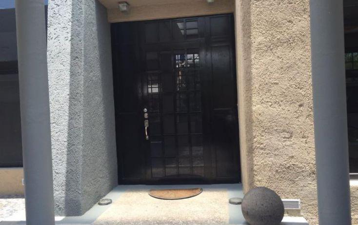 Foto de casa en venta en av cerrada del valle 114, cerrada del valle, aguascalientes, aguascalientes, 1993092 no 03