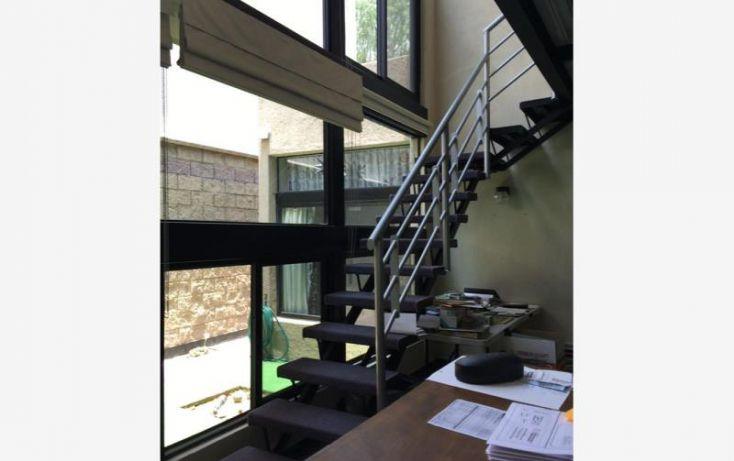 Foto de casa en venta en av cerrada del valle 114, cerrada del valle, aguascalientes, aguascalientes, 1993092 no 06