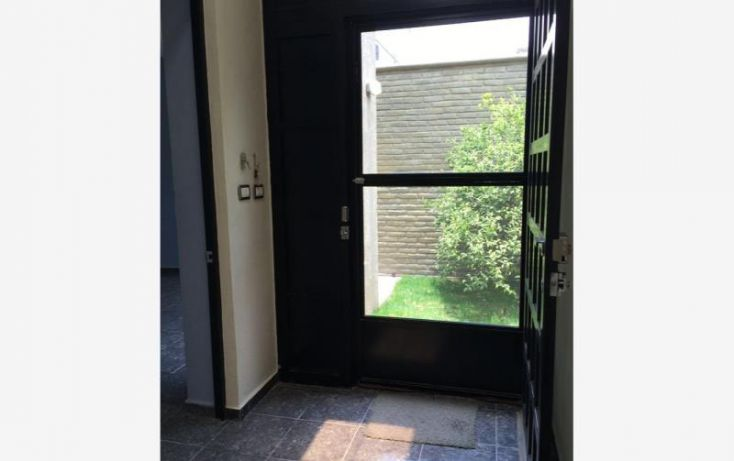 Foto de casa en venta en av cerrada del valle 114, cerrada del valle, aguascalientes, aguascalientes, 1993092 no 12