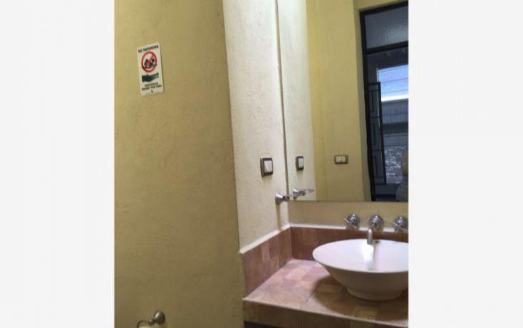 Foto de casa en venta en av cerrada del valle 114, cerrada del valle, aguascalientes, aguascalientes, 1993092 no 14