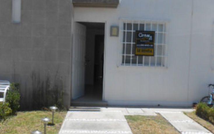 Foto de casa en renta en av cerrada viura 1621 56 56, tlacote el alto, querétaro, querétaro, 1702186 no 01