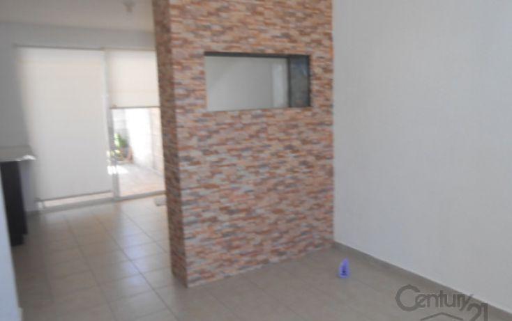 Foto de casa en renta en av cerrada viura 1621 56 56, tlacote el alto, querétaro, querétaro, 1702186 no 04