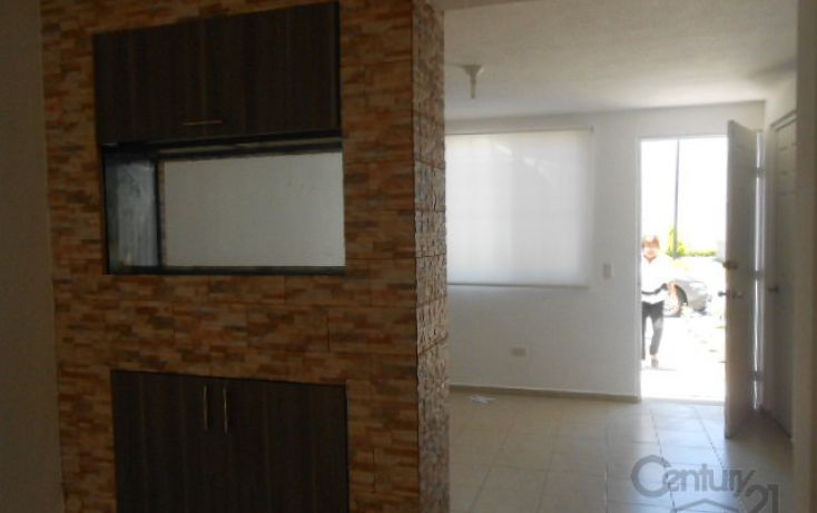 Foto de casa en renta en av cerrada viura 1621 56 56, tlacote el alto, querétaro, querétaro, 1702186 no 06