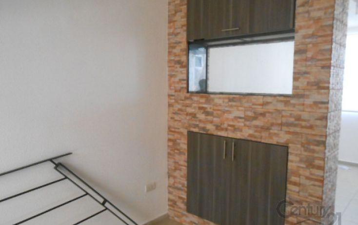 Foto de casa en renta en av cerrada viura 1621 56 56, tlacote el alto, querétaro, querétaro, 1702186 no 07