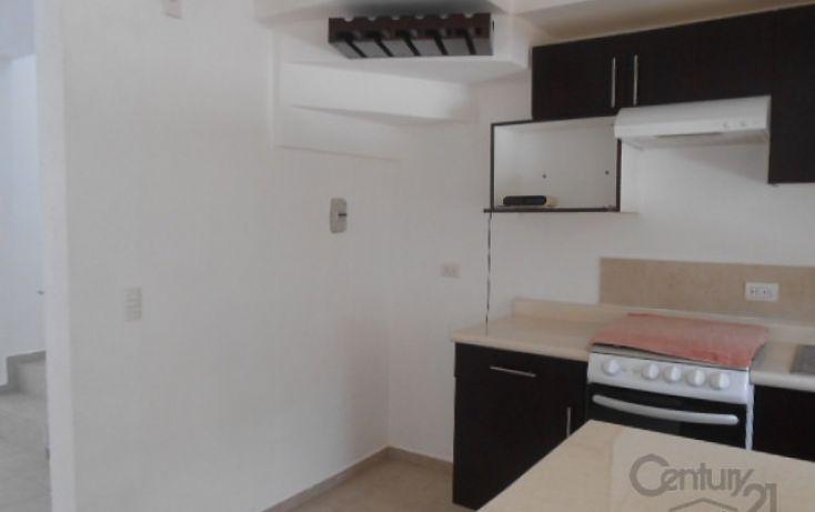 Foto de casa en renta en av cerrada viura 1621 56 56, tlacote el alto, querétaro, querétaro, 1702186 no 08