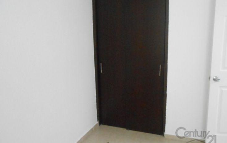 Foto de casa en renta en av cerrada viura 1621 56 56, tlacote el alto, querétaro, querétaro, 1702186 no 09
