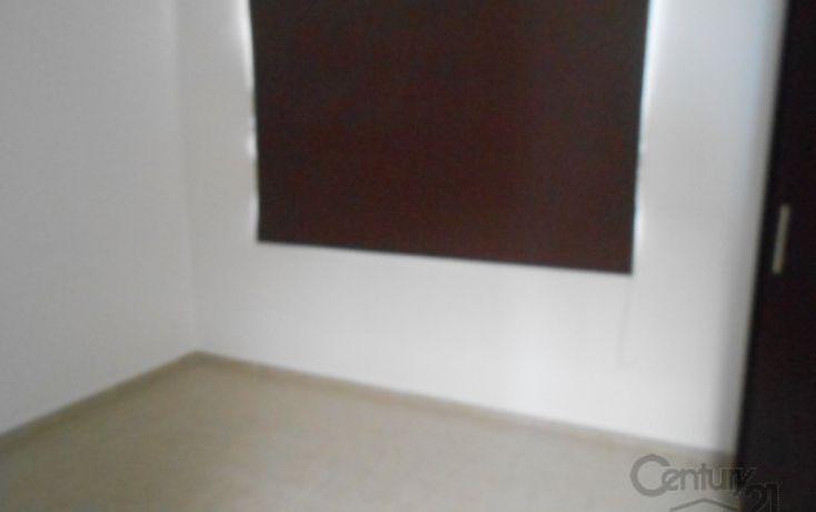 Foto de casa en renta en av cerrada viura 1621 56 56, tlacote el alto, querétaro, querétaro, 1702186 no 10