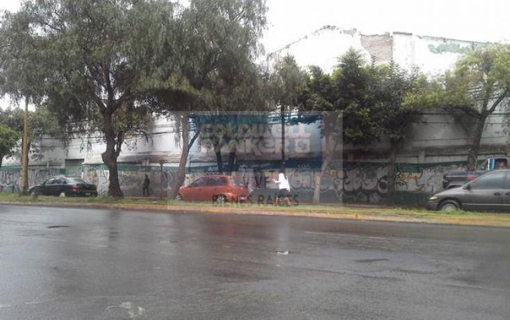 Foto de terreno habitacional en venta en av ceylan 1, industrial vallejo, azcapotzalco, df, 738325 no 02