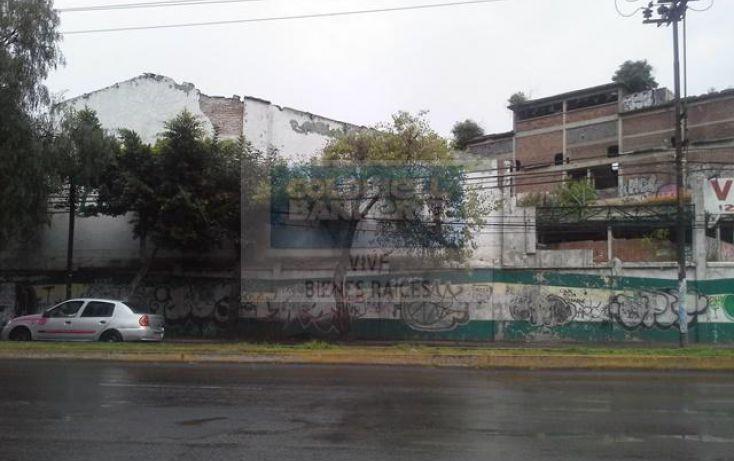 Foto de terreno habitacional en venta en av ceylan 1, industrial vallejo, azcapotzalco, df, 738325 no 03