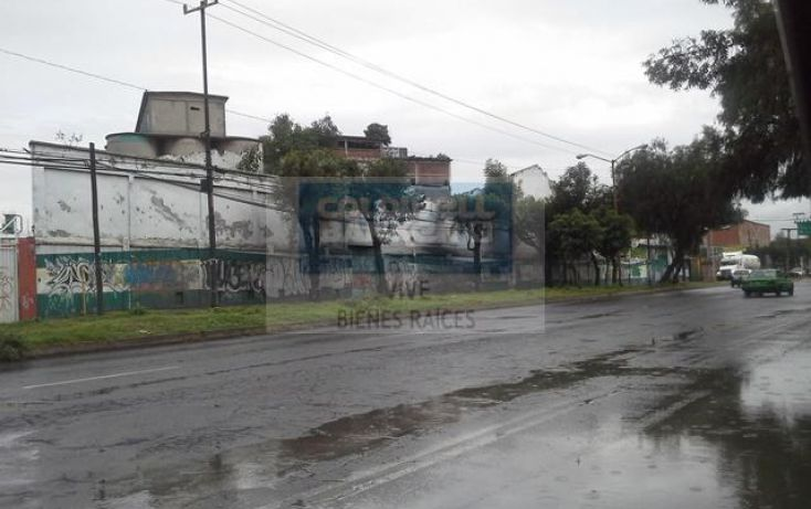 Foto de terreno habitacional en venta en av ceylan 1, industrial vallejo, azcapotzalco, df, 738325 no 04