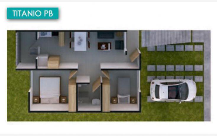Foto de casa en venta en av chac mool esq av chetumal, bahía real, benito juárez, quintana roo, 1765674 no 03