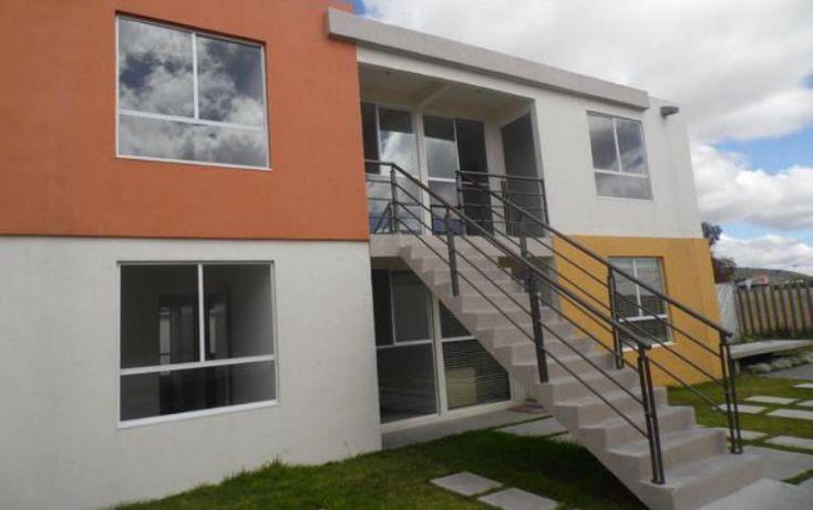 Foto de casa en venta en av chac mool esq av chetumal, bahía real, benito juárez, quintana roo, 1765674 no 06