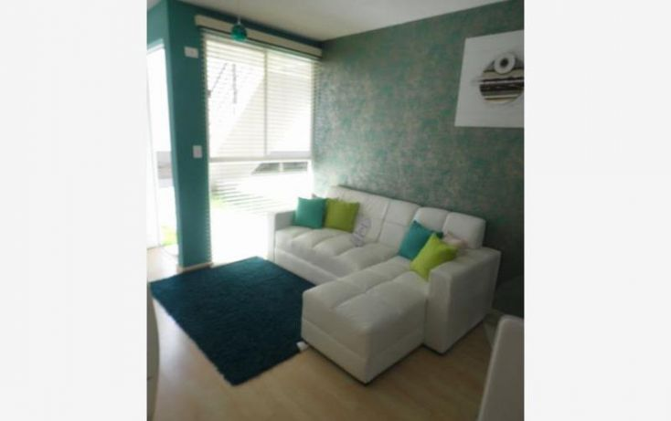 Foto de casa en venta en av chac mool esq av chetumal, bahía real, benito juárez, quintana roo, 1765674 no 09