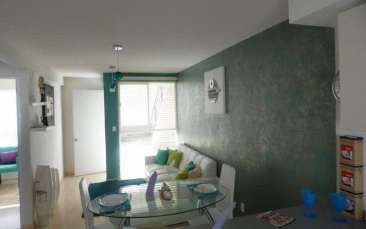 Foto de casa en venta en av chac mool esq av chetumal, bahía real, benito juárez, quintana roo, 1765674 no 14