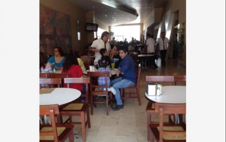 Foto de local en venta en av chalma, jardines de la hacienda sur, cuautitlán izcalli, estado de méxico, 593378 no 05