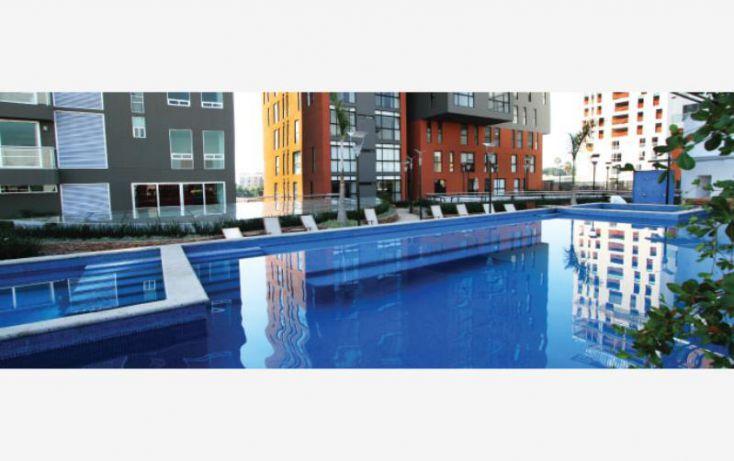 Foto de departamento en renta en av chapultepec 480, obrera centro, guadalajara, jalisco, 1436801 no 02