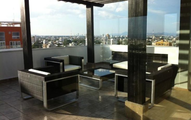 Foto de departamento en renta en av chapultepec 480, obrera centro, guadalajara, jalisco, 1436801 no 06