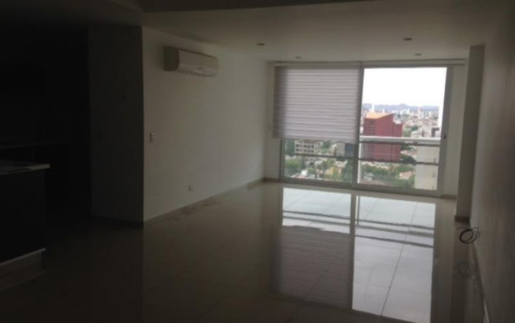 Foto de departamento en renta en av chapultepec 480, obrera centro, guadalajara, jalisco, 1436801 no 07