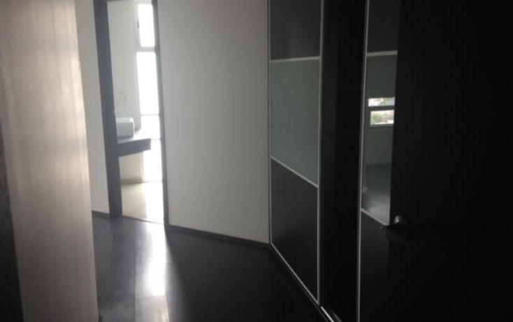 Foto de departamento en renta en av chapultepec 480, obrera centro, guadalajara, jalisco, 1436801 no 08