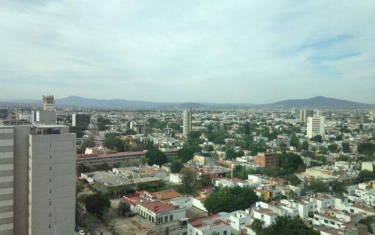 Foto de departamento en renta en av chapultepec 480, obrera centro, guadalajara, jalisco, 1436801 no 09