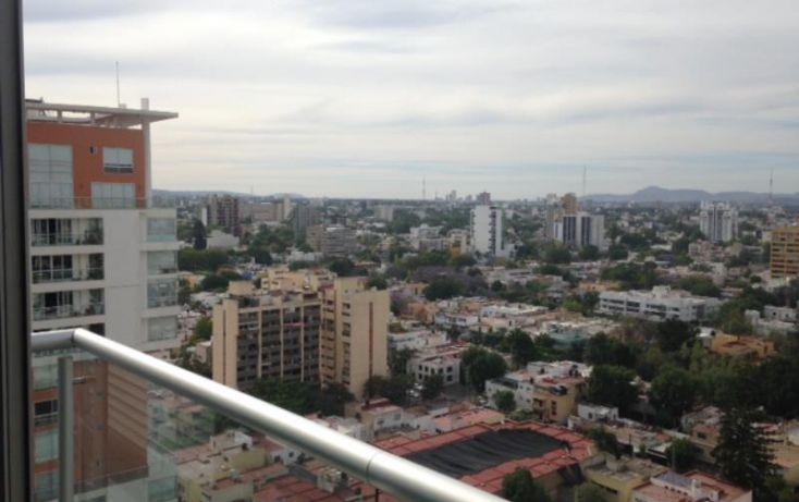 Foto de departamento en renta en av chapultepec 480, obrera centro, guadalajara, jalisco, 1436801 no 13