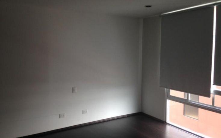 Foto de departamento en renta en av chapultepec 480, obrera centro, guadalajara, jalisco, 1436801 no 14